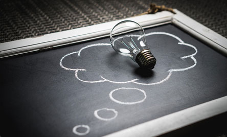 evolution-conseil-coaching