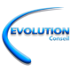 Evolution Conseil
